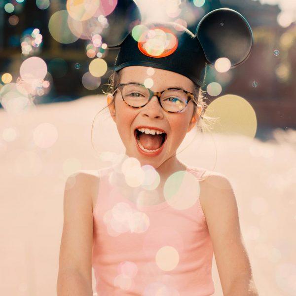 Disney_Girl_Micket_Ears