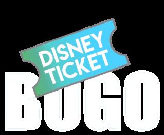 Disney_Ticket_Bogo3