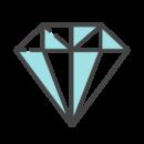 icon_transp_diamond-130x130