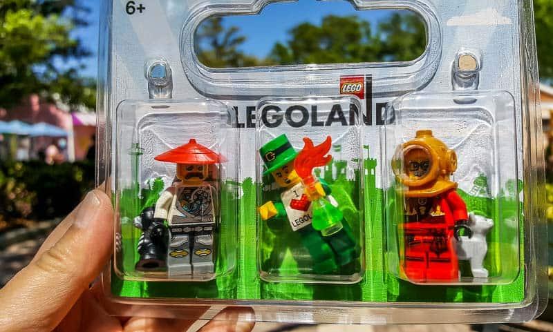 LEGOLAND-FLORIDA-mini-legos