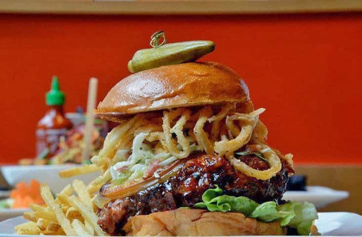 The-Cowfish_burger