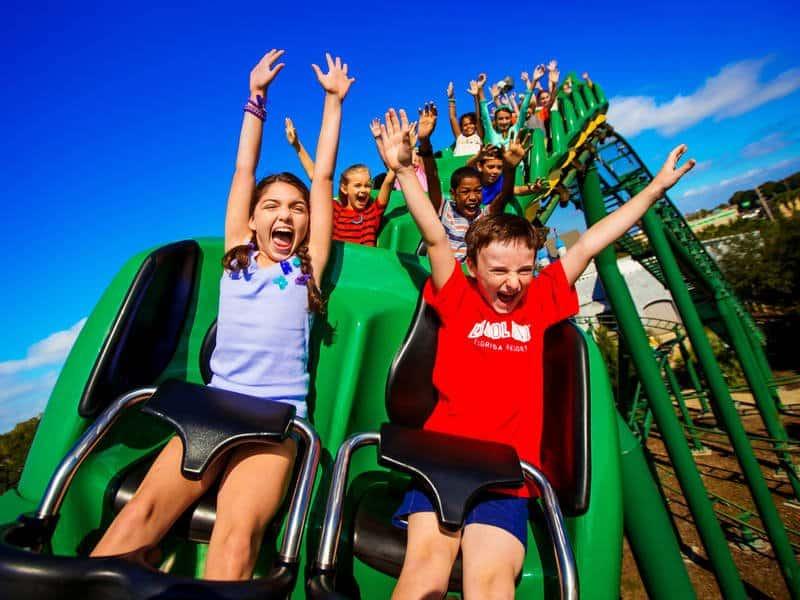 legoland-hp-rollercoaster