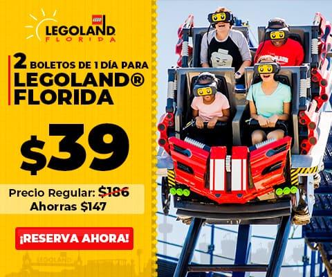 legoland_2_tickets_esp_1