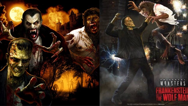 universal_halloween_horror_nights_80