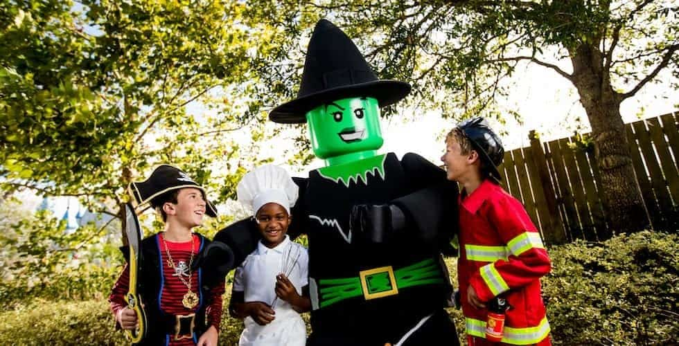 Brick-or-Treat-Legoland-Florida