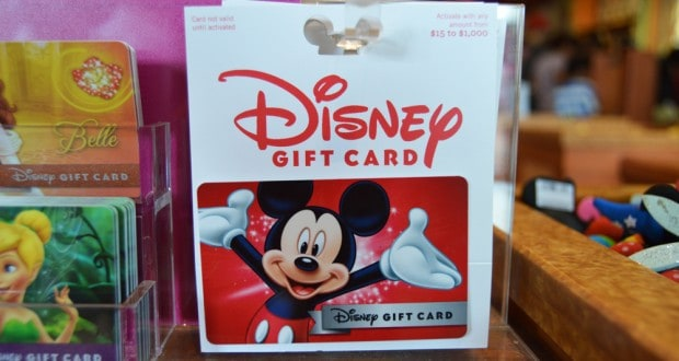 Disney-Springs-World-of-Disney-Mickey-Mouse-Gift-Card