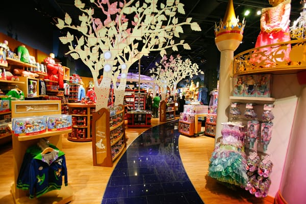 disney store black friday 2019 disney