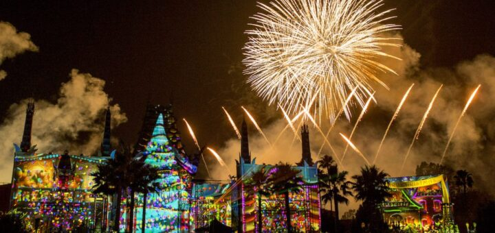 Disney-Fuegos-Artificiales-Hollywood-Studios