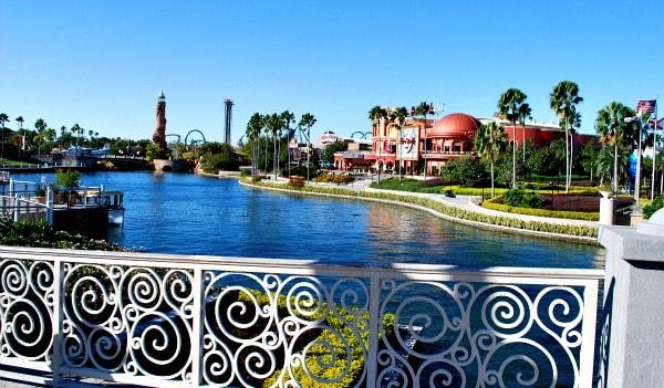 Orlando-Universal-CityWalk