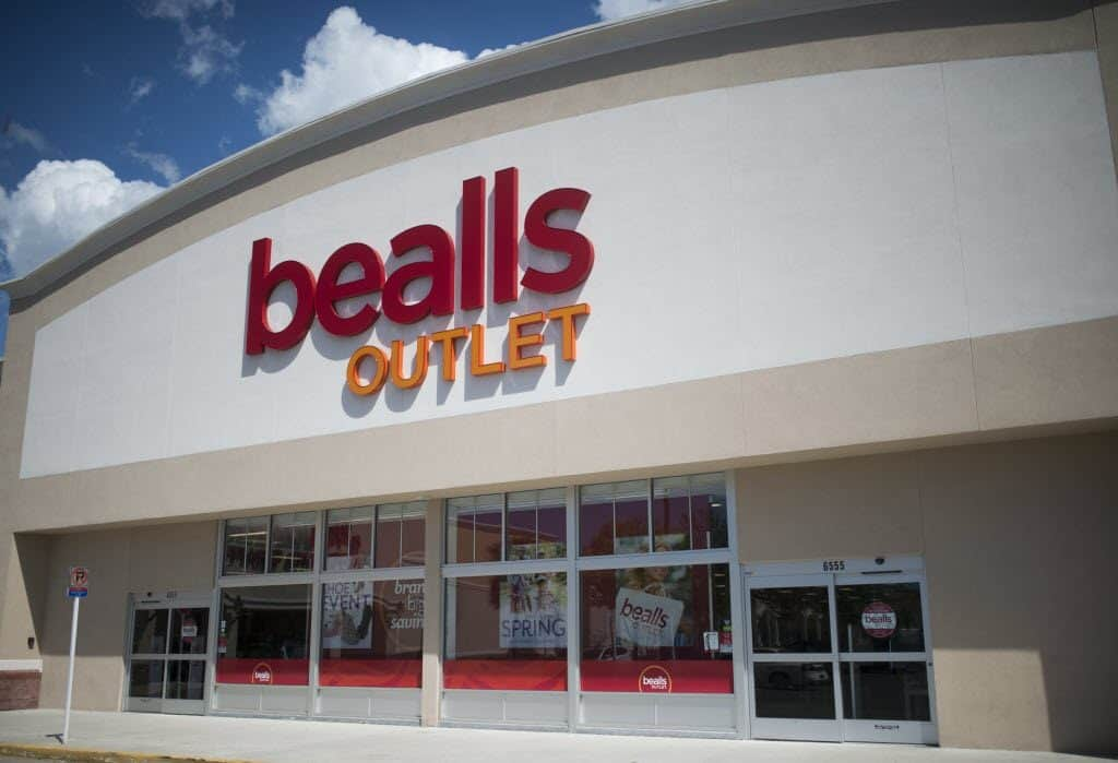 bealls-outlet