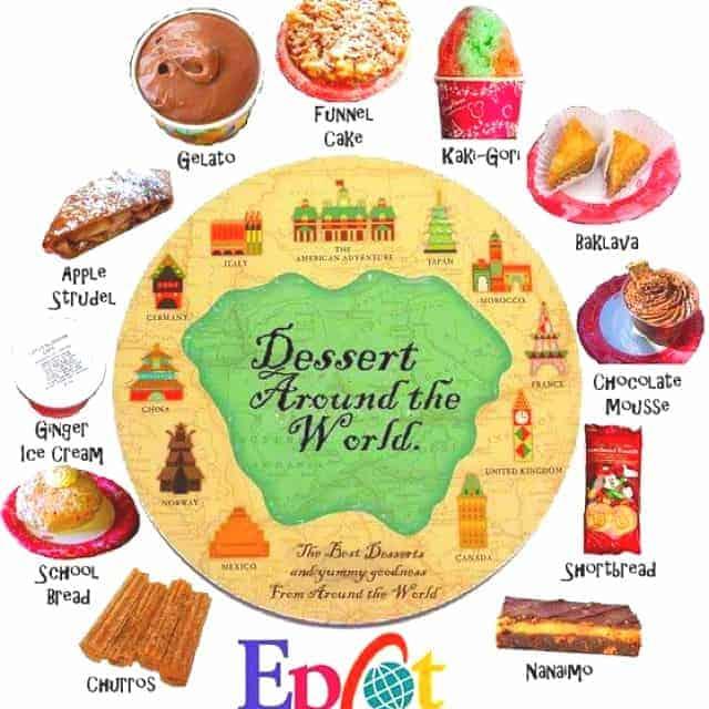 dessert-around-the-world