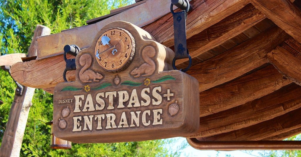 fastpass-entrance