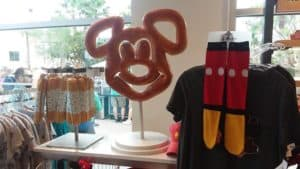 mercaderia-mickey-mouse