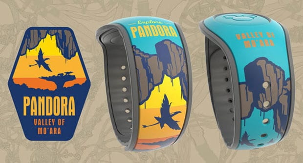 pandora-the-world-of-avatar-magicbands