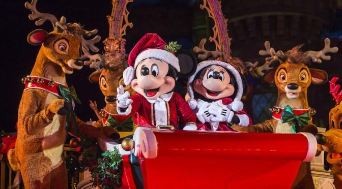 Mickeys-Very-Merry-Christmas-Party-Mickey-Minnie