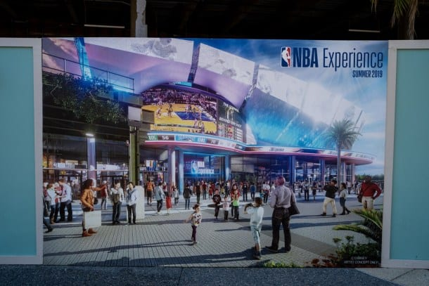 nba-experience-at-disney-springs