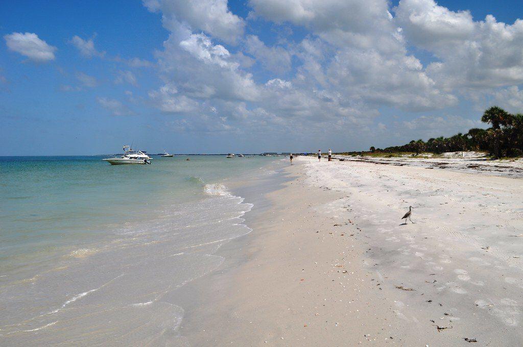 Caladesi-Island1