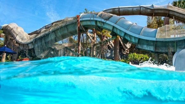 Crush-n-Gusher-Typhoon-Lagoon