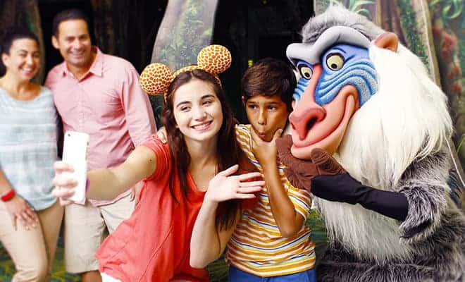 Disney-World-Summer-Family-Vacation