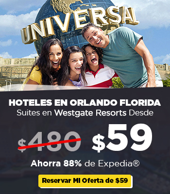 HOTEL DEALS IN ORLANDO ESP 5