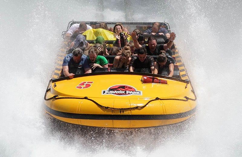 Jurassic-Park-River-Adventure