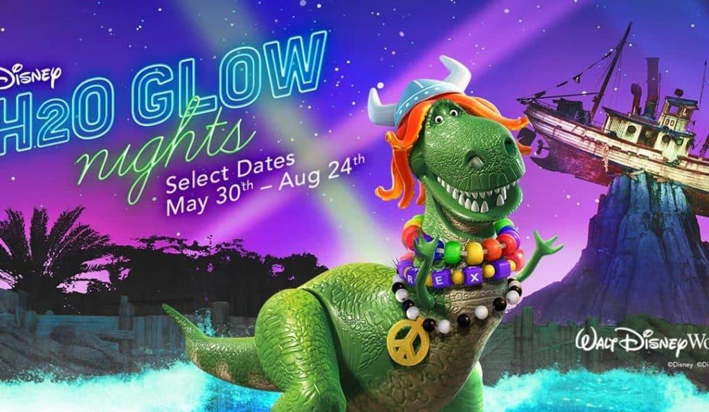 disney-h2o-glow-review-typhoon-lagoon