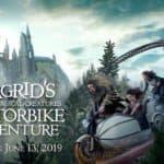 hagrids-motorbike-adventure-coaster