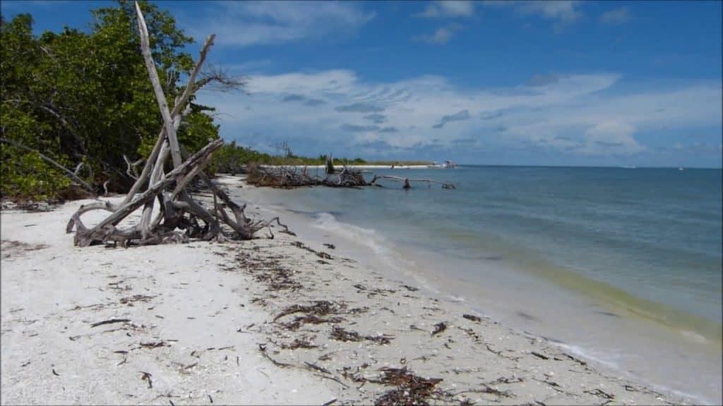 lovers key las mejores playas de la florida