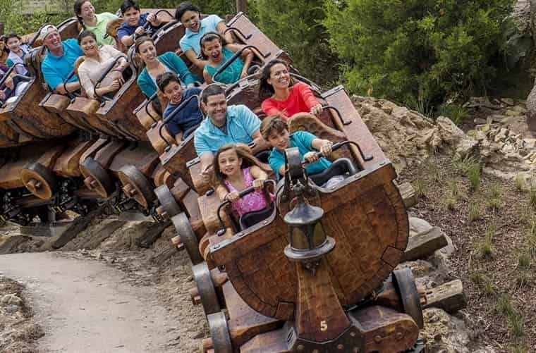 7-dwarfs-mine-train-11