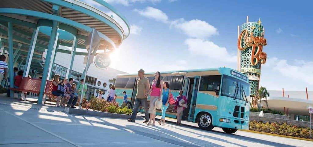 Cabana_Bay_-_Bus_Stop