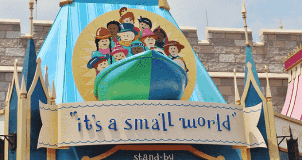 Its-a-Small-World-