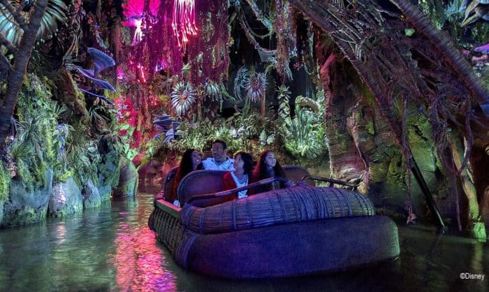 Pandora-na-vi-river-journey