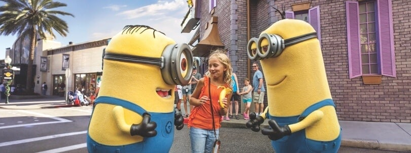 despicable-me-minion-mayhem-ride-orlando