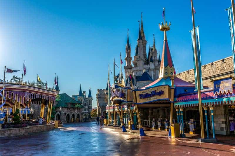 disney_early_morning_magic_kingdom
