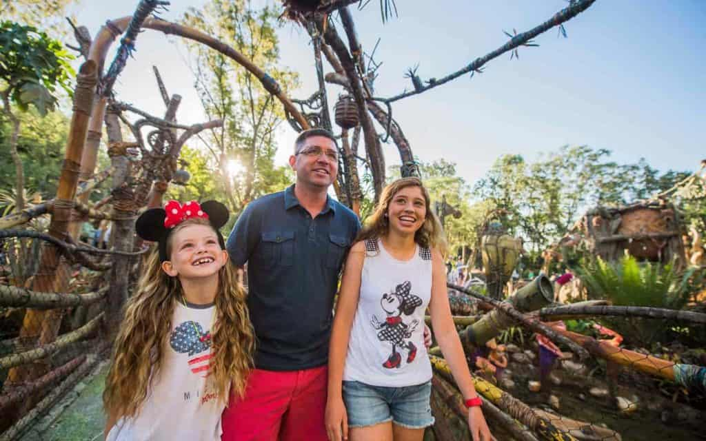family-avatar-pandora-disney-world