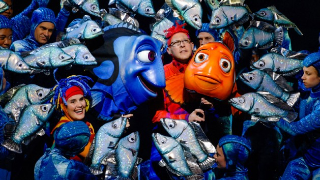 finding-nemo-the-musical