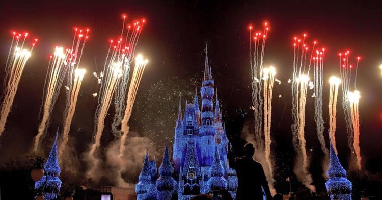 fuegos-artificiales-disney-world-gratis