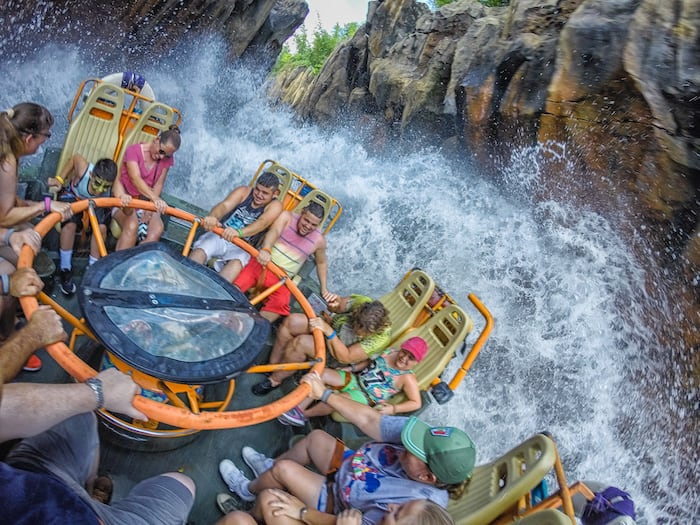kali-river-rapids-disney-animal-kingdom