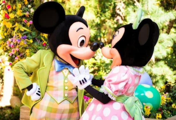 mickey-minnie-easter-