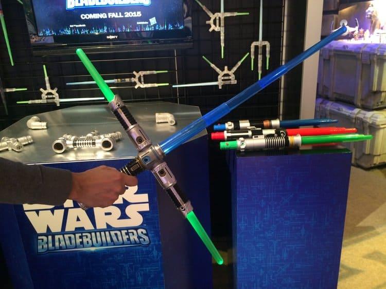 star-wars-sabers