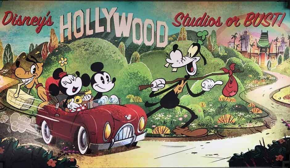 walt-disney-world-hollywood-studios-mickey-minnie-runaway-railway nuevas atracciones en orlando 2020