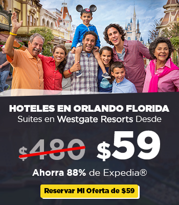 HOTEL DEALS IN ORLANDO ESP 2