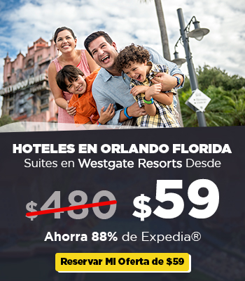 HOTEL DEALS IN ORLANDO ESP 4