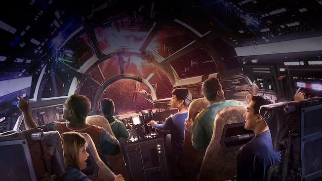 Millennium-Falcon-Smugglers-Run