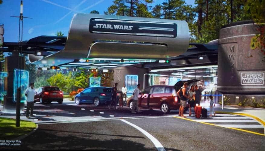 Star-Wars-Hotel