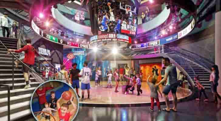 nba-experience-at-disney-springs-details-revealed