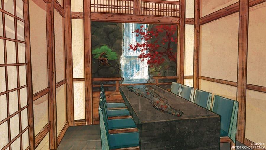 takumi-tei-artist-rendering