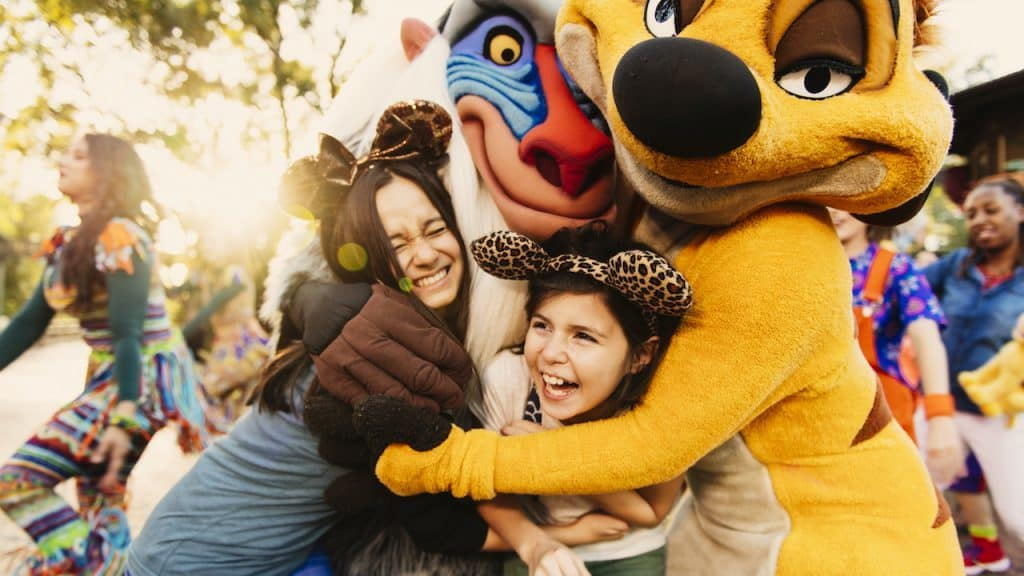 timon-and-rafiki-meet-and-greet