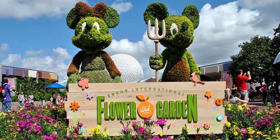 Epcot-International-Flower-Garden-Festival-rotulo