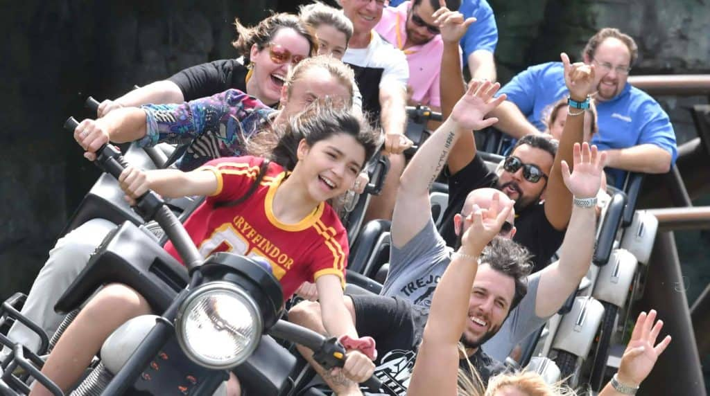 Hagrids-Motorbike-Adventure-at-Universal